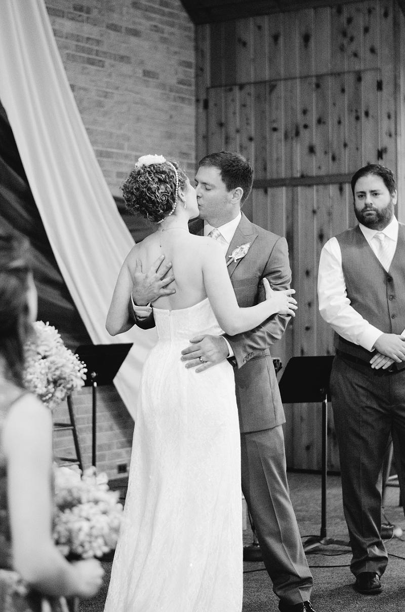 Colorful Fall Wedding, Lynchburg VA Wedding Photographer_0029