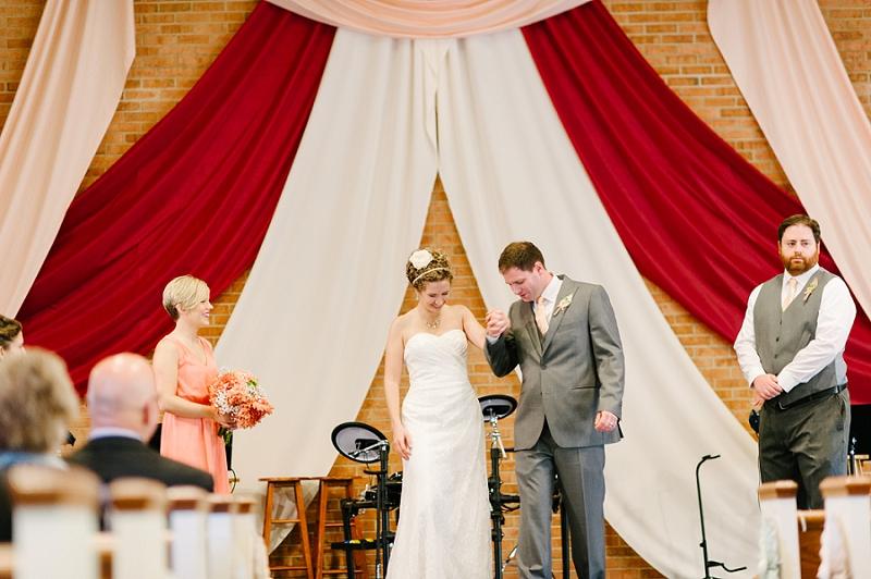 Colorful Fall Wedding, Lynchburg VA Wedding Photographer_0030