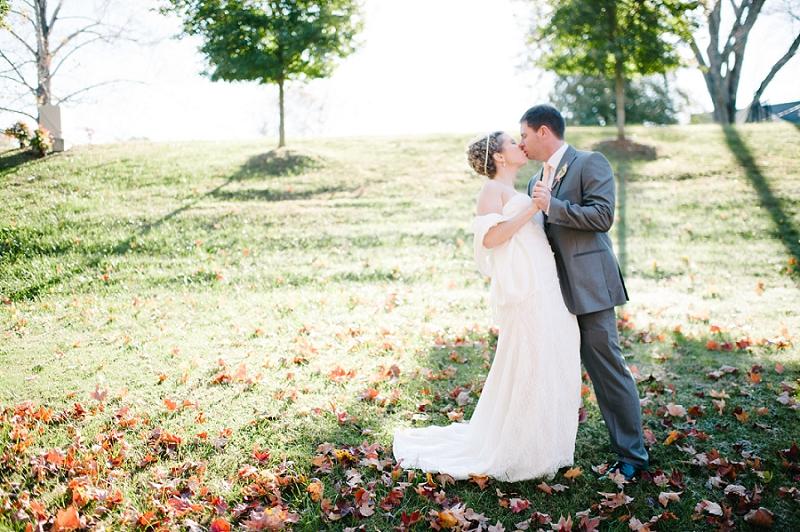 Colorful Fall Wedding, Lynchburg VA Wedding Photographer_0031