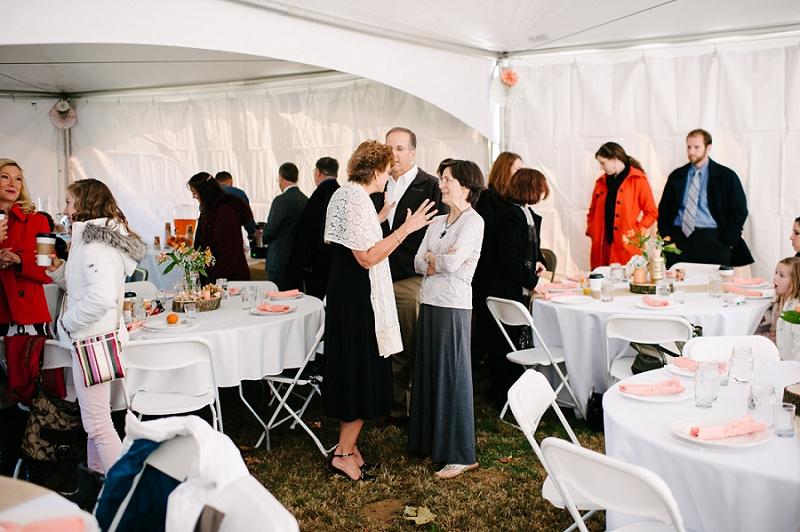 Colorful Fall Wedding, Lynchburg VA Wedding Photographer_0037