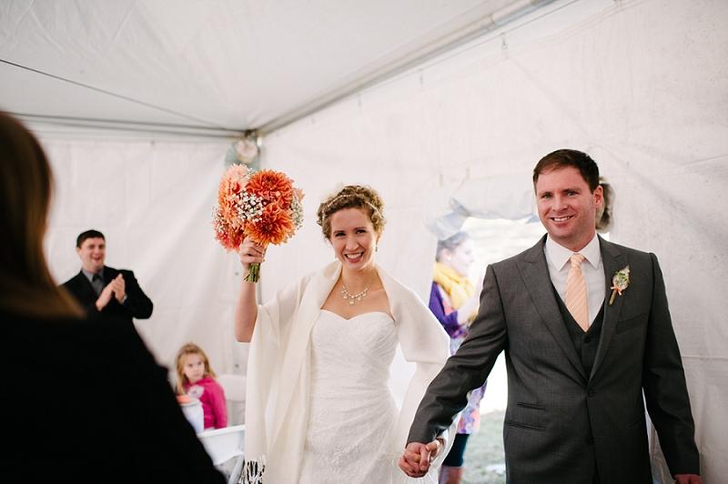 Colorful Fall Wedding, Lynchburg VA Wedding Photographer_0038