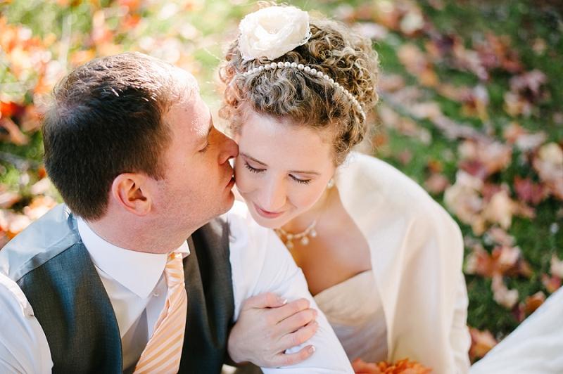 Colorful Fall Wedding, Lynchburg VA Wedding Photographer_0039