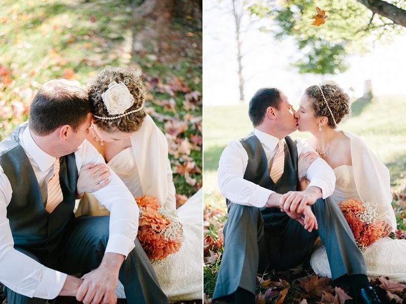 Colorful Fall Wedding, Lynchburg VA Wedding Photographer_0041
