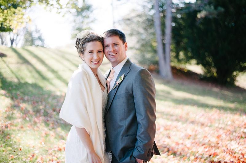 Colorful Fall Wedding, Lynchburg VA Wedding Photographer_0045