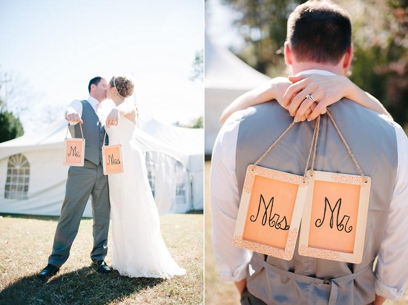 Colorful Fall Wedding, Lynchburg VA Wedding Photographer_0047