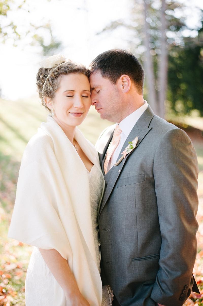 Colorful Fall Wedding, Lynchburg VA Wedding Photographer_0048