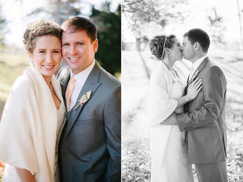 Colorful Fall Wedding, Lynchburg VA Wedding Photographer_0049