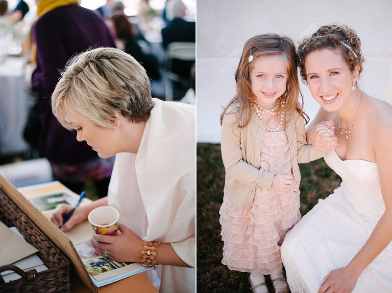 Colorful Fall Wedding, Lynchburg VA Wedding Photographer_0050