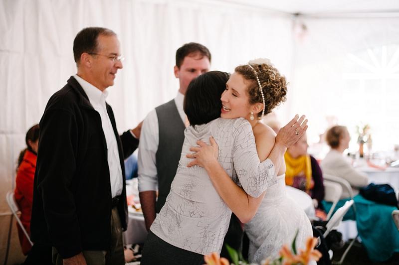 Colorful Fall Wedding, Lynchburg VA Wedding Photographer_0051