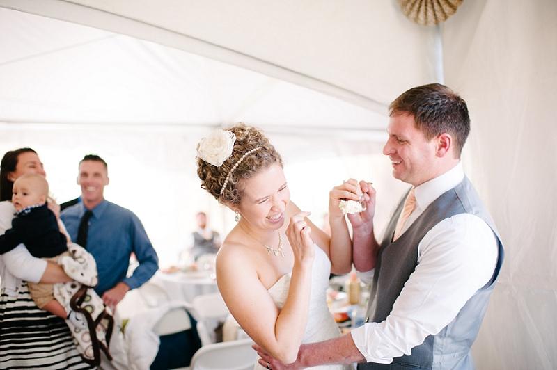Colorful Fall Wedding, Lynchburg VA Wedding Photographer_0057