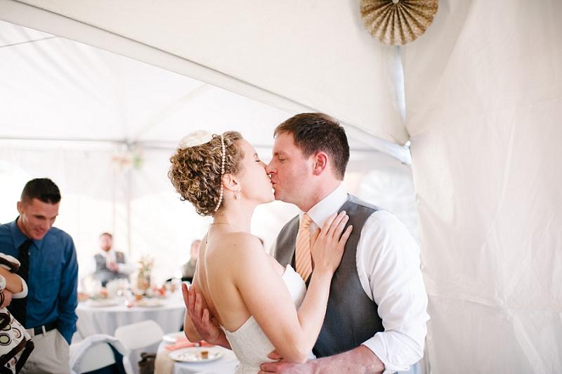Colorful Fall Wedding, Lynchburg VA Wedding Photographer_0058