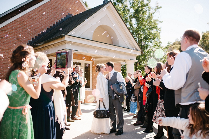Colorful Fall Wedding, Lynchburg VA Wedding Photographer_0059