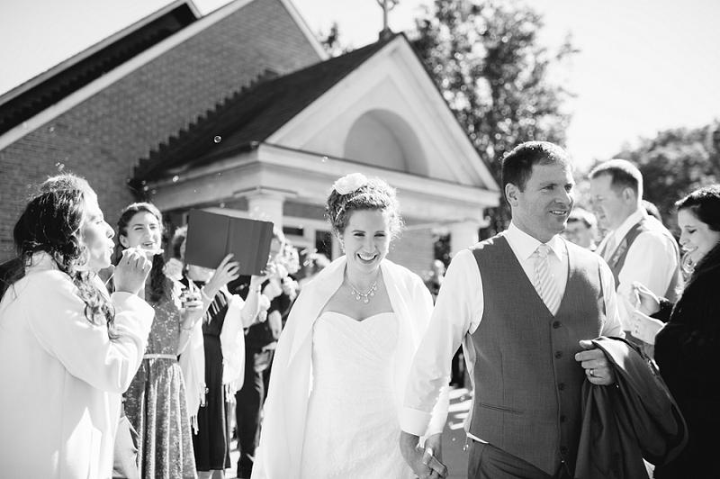 Colorful Fall Wedding, Lynchburg VA Wedding Photographer_0060