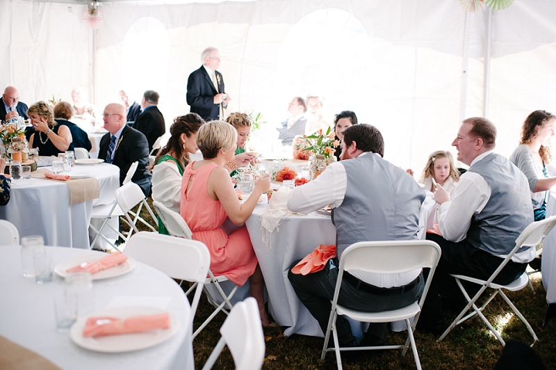 Colorful Fall Wedding, Lynchburg VA Wedding Photographer_0063