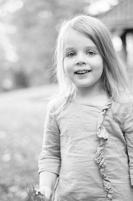 Roanoke Family Photography_0005