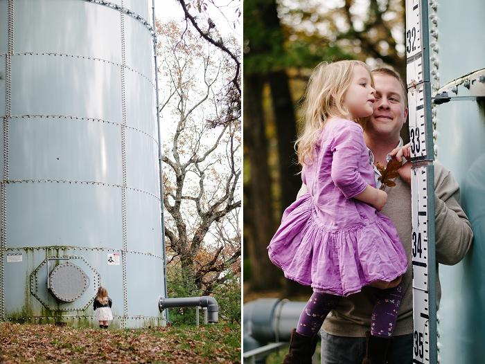 Roanoke Family Photography_0007