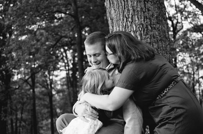Roanoke Family Photography_0009