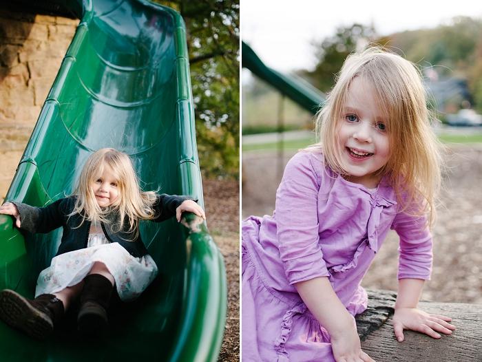 Roanoke Family Photography_0010