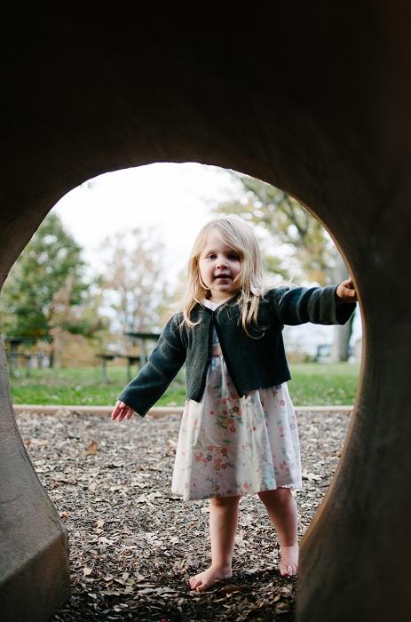 Roanoke Family Photography_0011