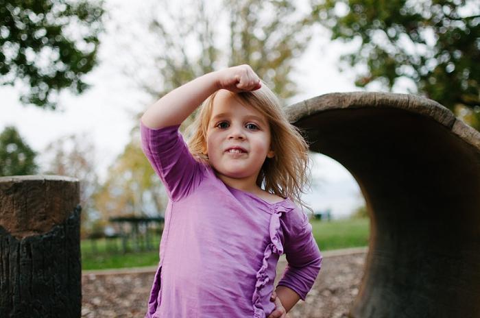 Roanoke Family Photography_0012