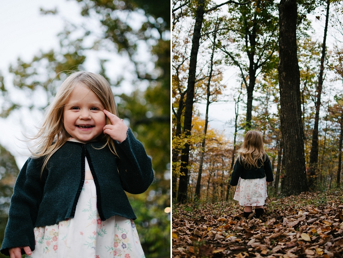 Roanoke Family Photography_0013