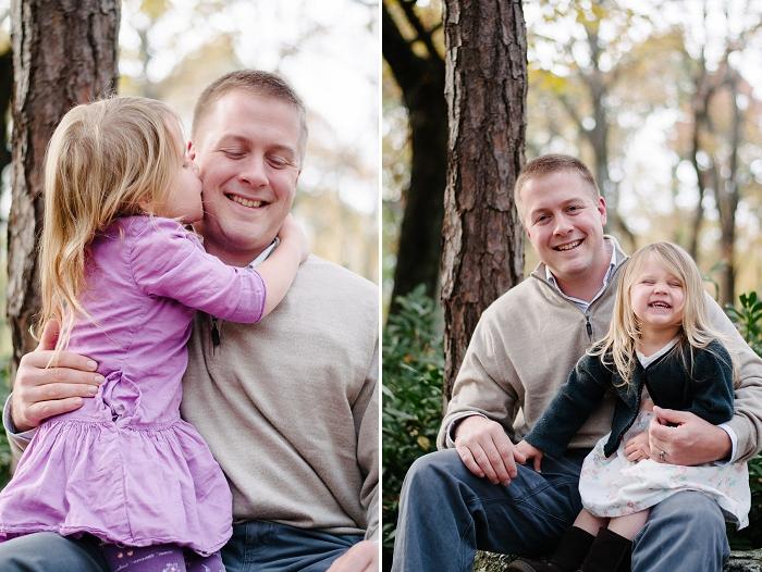Roanoke Family Photography_0018