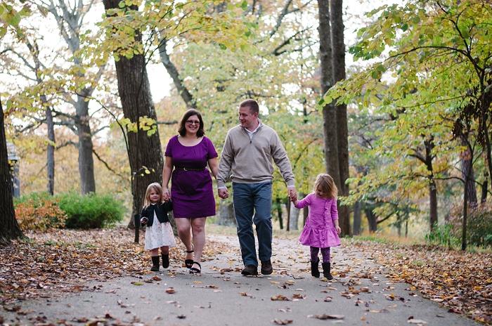 Roanoke Family Photography_0019