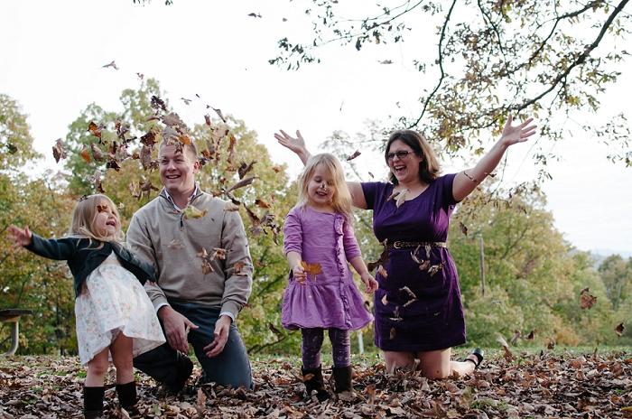 Roanoke Family Photography_0020