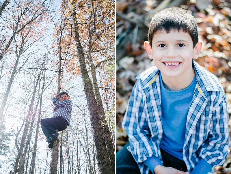 Roanoke Family Photographer_0001
