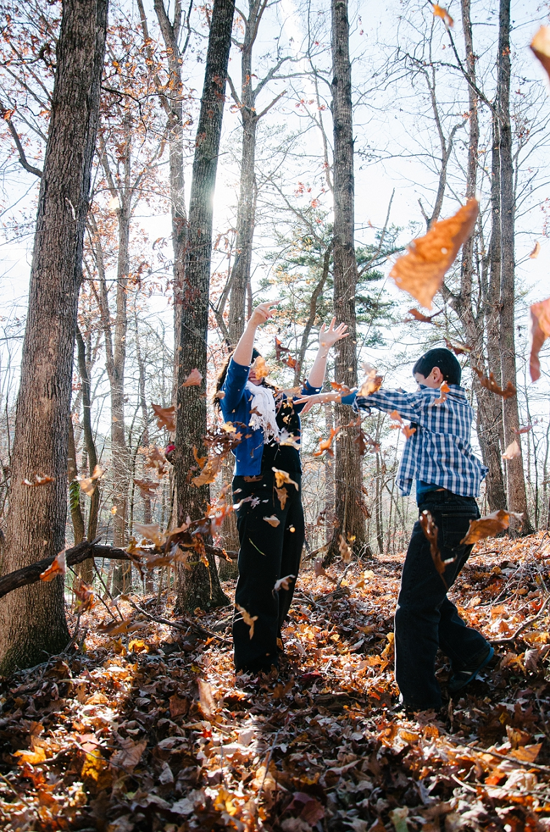 Roanoke Family Photographer_0002