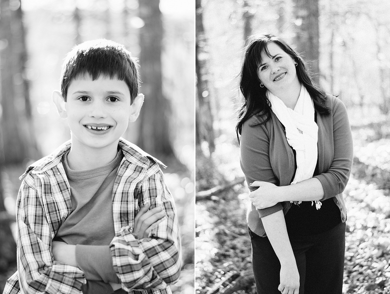 Roanoke Family Photographer_0003