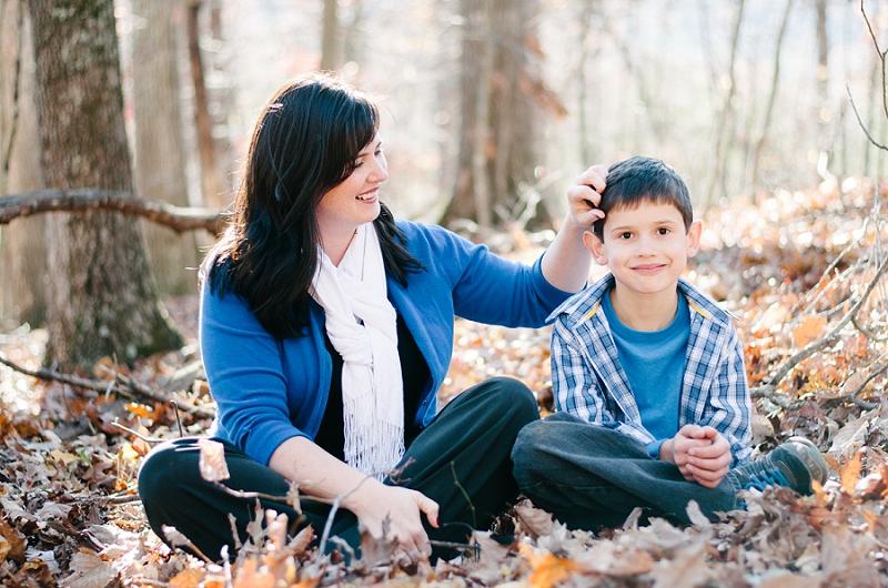 Roanoke Family Photographer_0004
