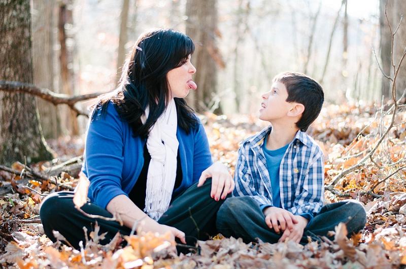 Roanoke Family Photographer_0005