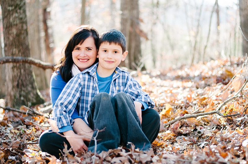 Roanoke Family Photographer_0006