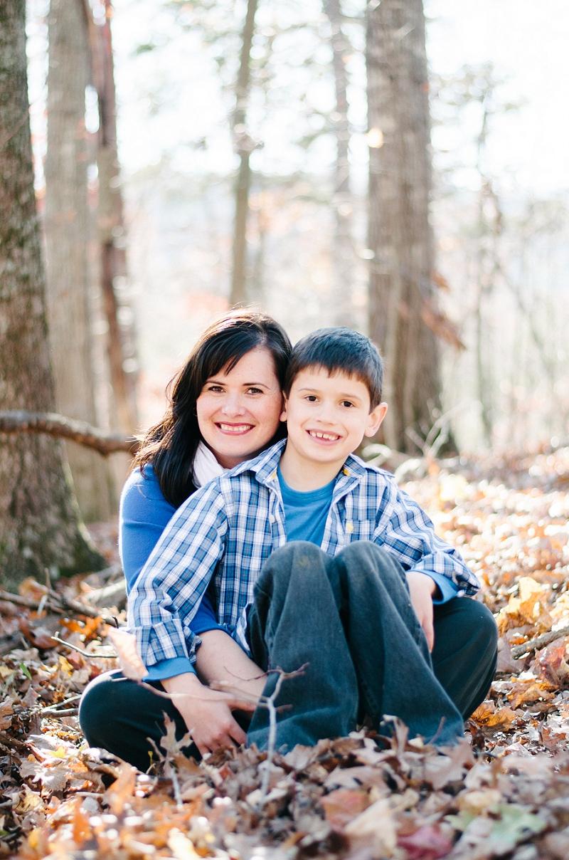 Roanoke Family Photographer_0007