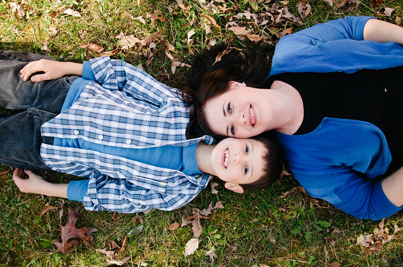 Roanoke Family Photographer_0008