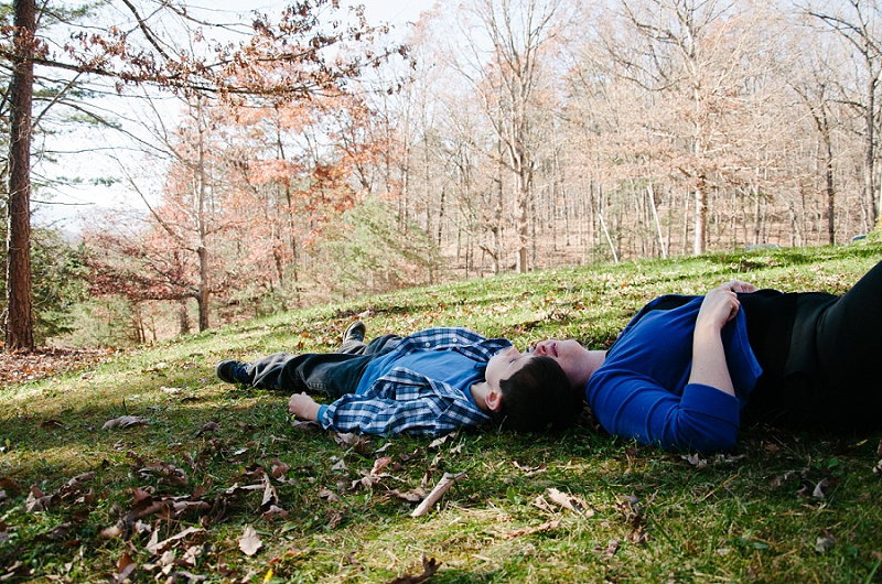 Roanoke Family Photographer_0009