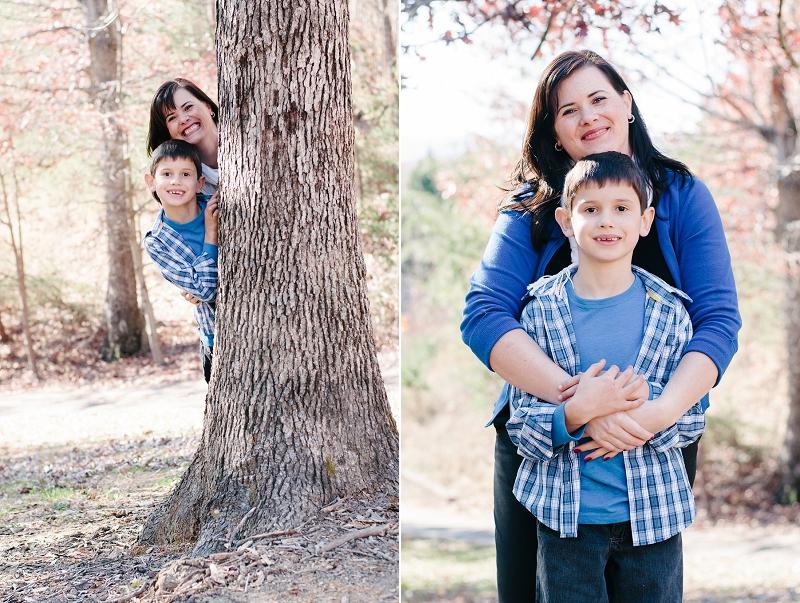 Roanoke Family Photographer_0010