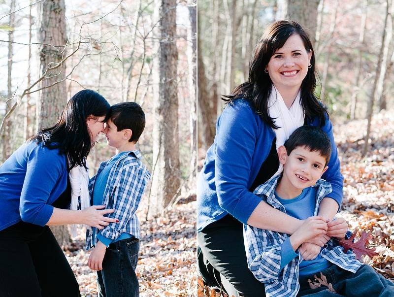 Roanoke Family Photographer_0011
