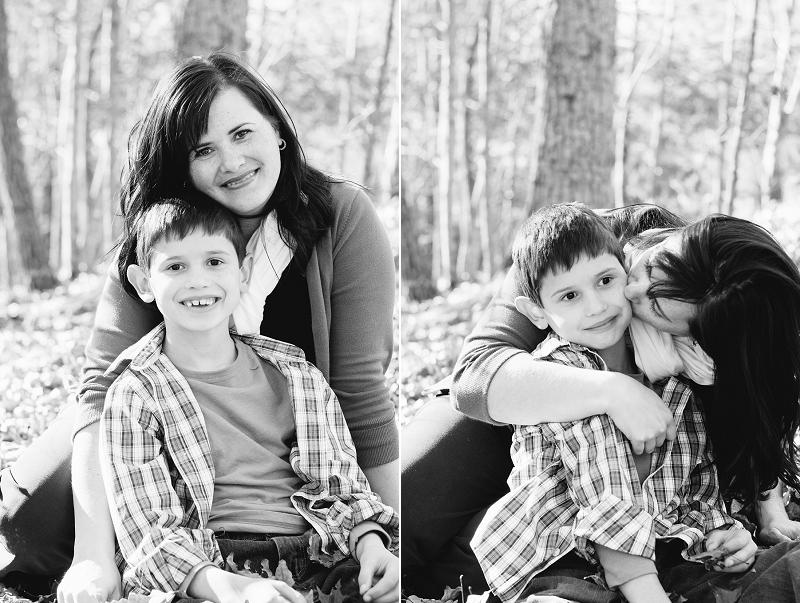 Roanoke Family Photographer_0012