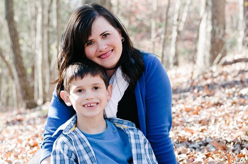 Roanoke Family Photographer_0015