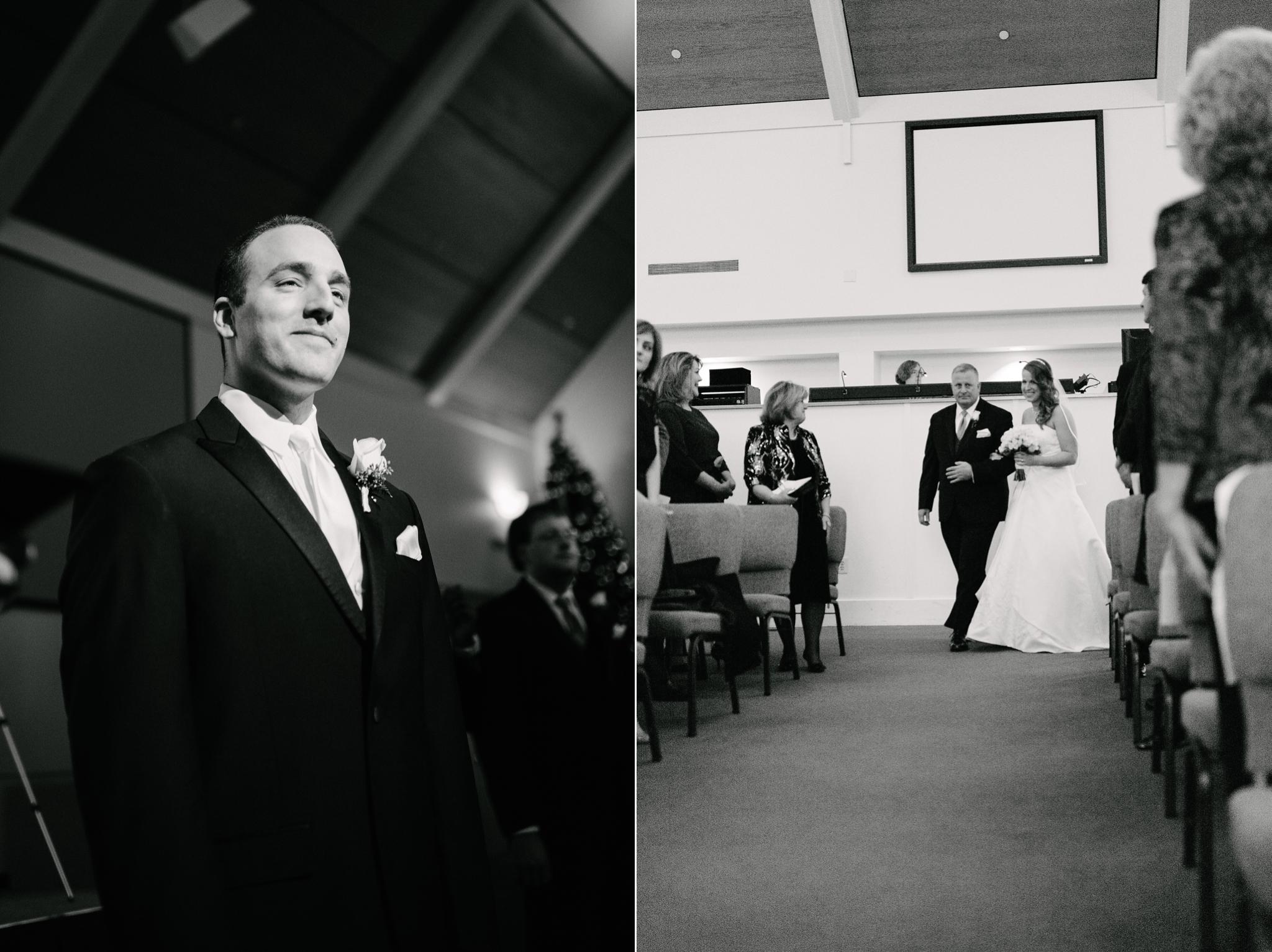 River Creek Country Club Wedding Leesburg VA-38