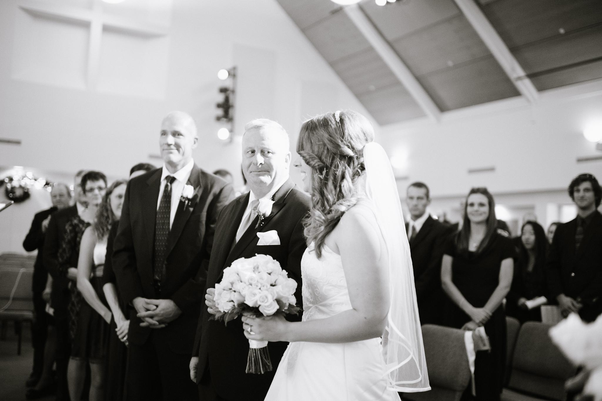River Creek Country Club Wedding Leesburg VA-41