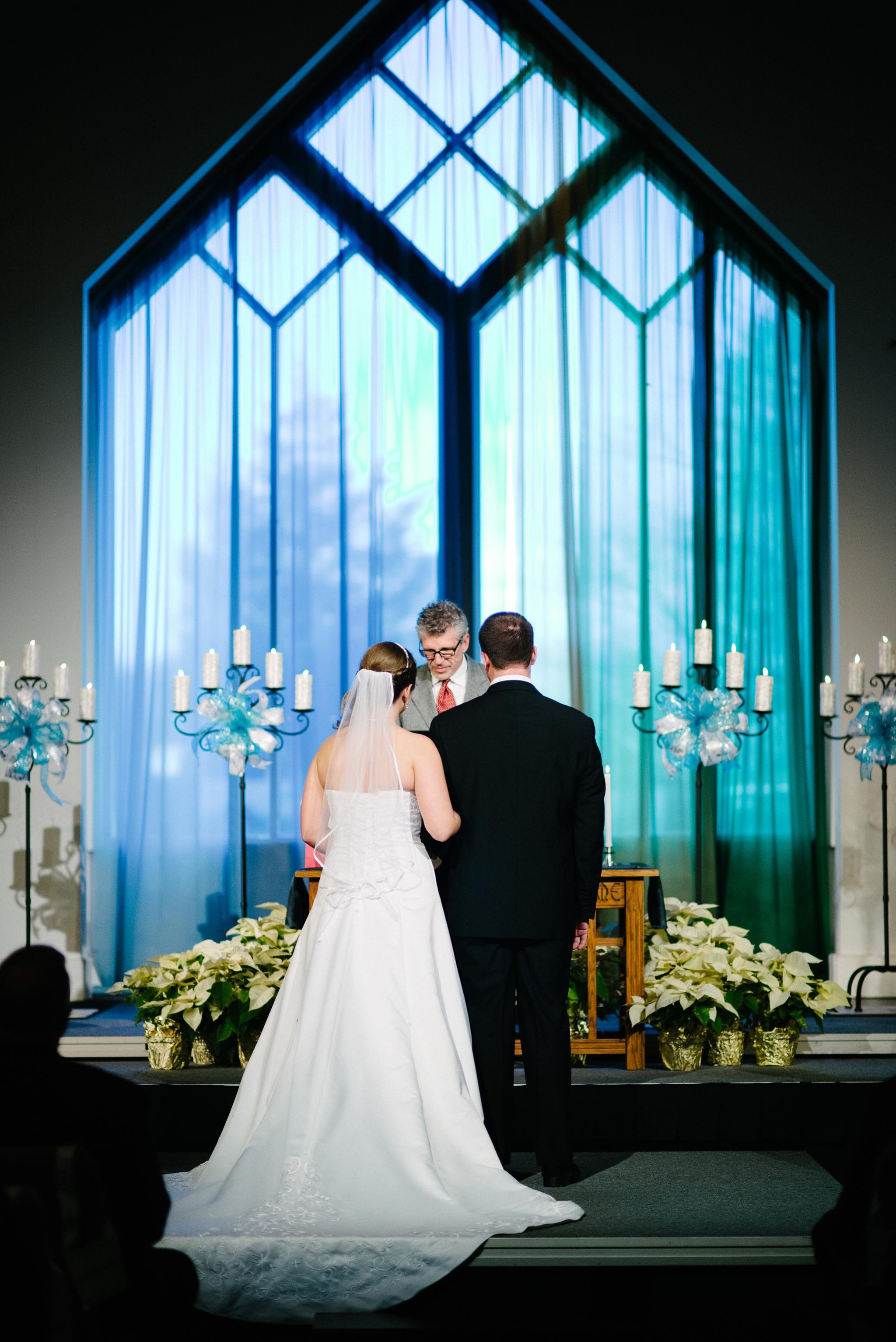 River Creek Country Club Wedding Leesburg VA-44