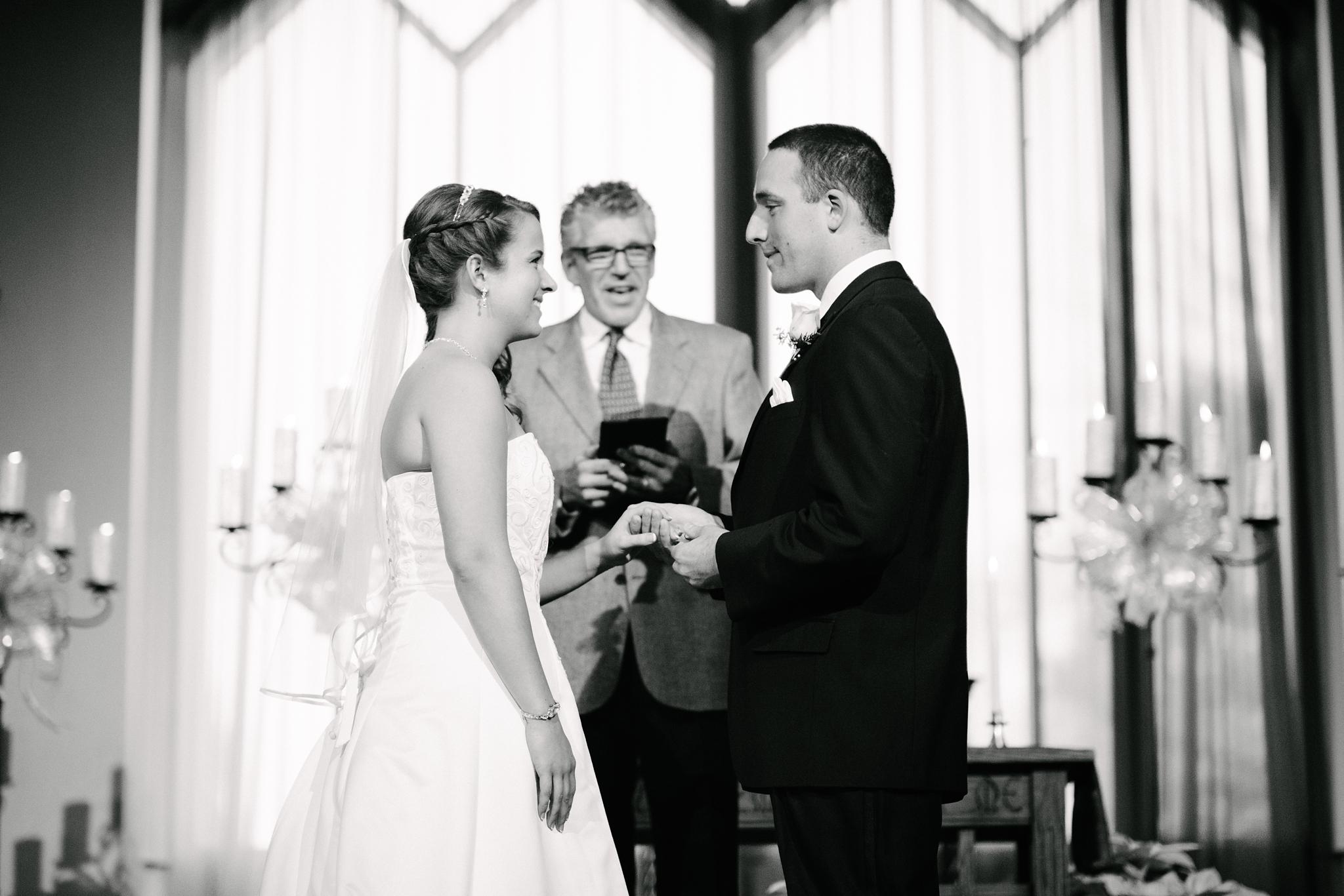River Creek Country Club Wedding Leesburg VA-45