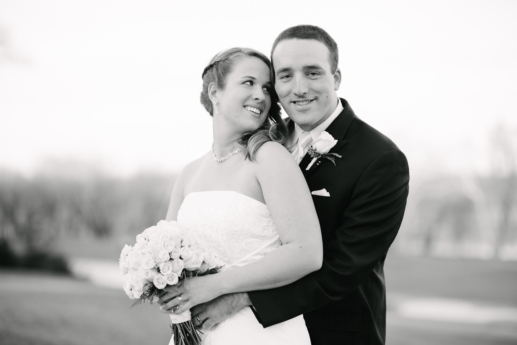 River Creek Country Club Wedding Leesburg VA-56