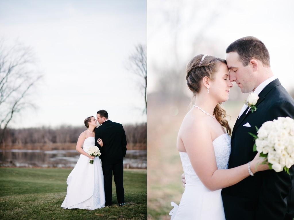 River Creek Country Club Wedding Leesburg VA-64