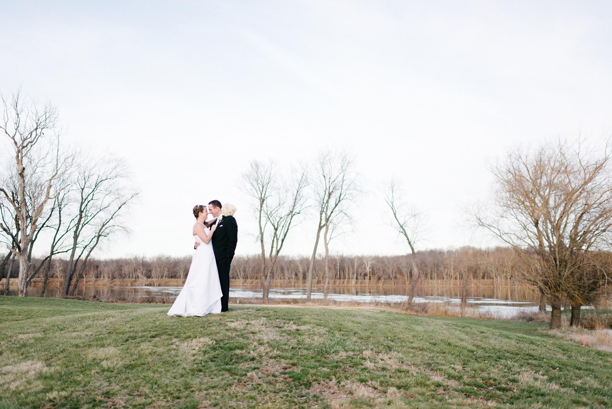River Creek Country Club Wedding Leesburg VA-59
