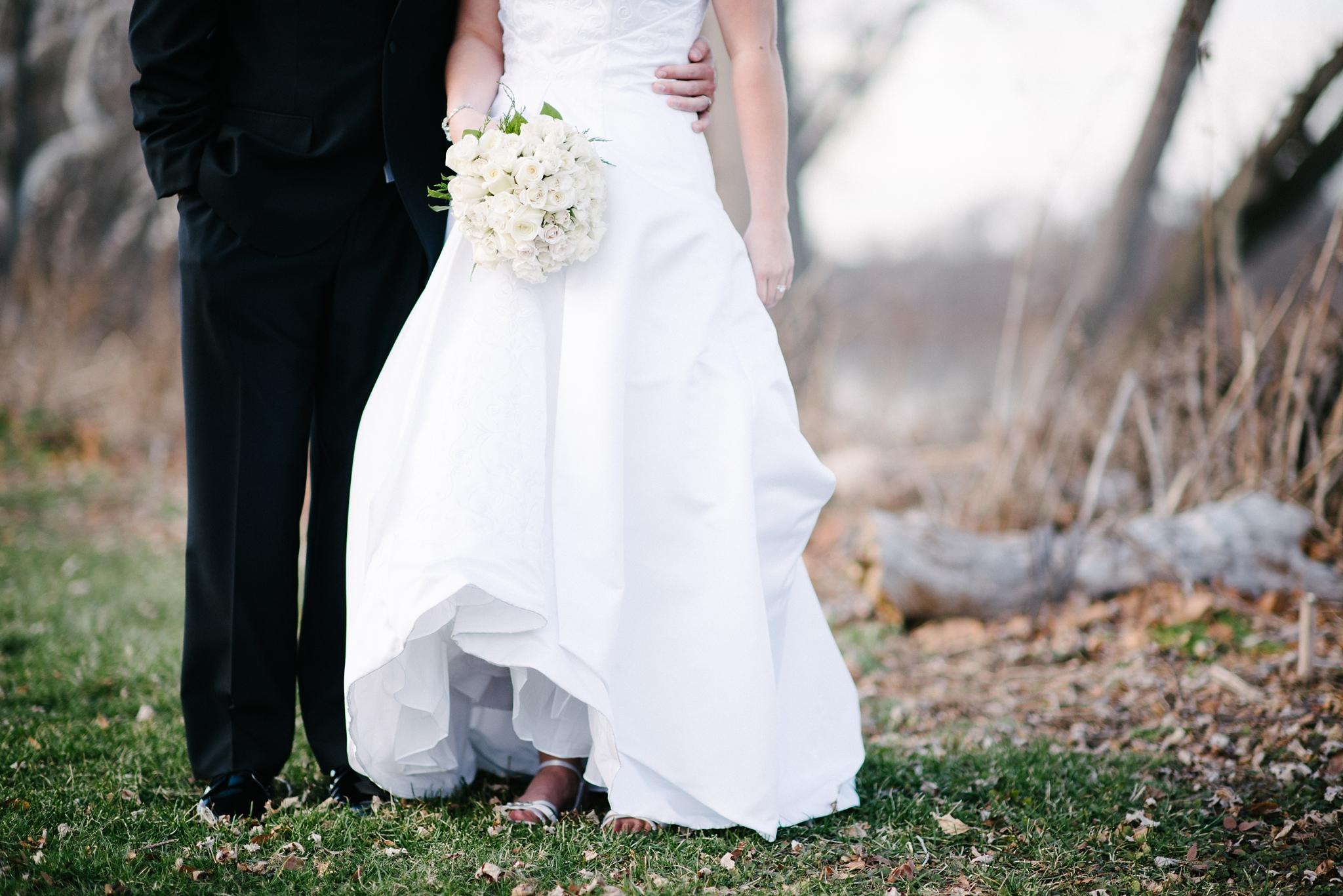 River Creek Country Club Wedding Leesburg VA-67