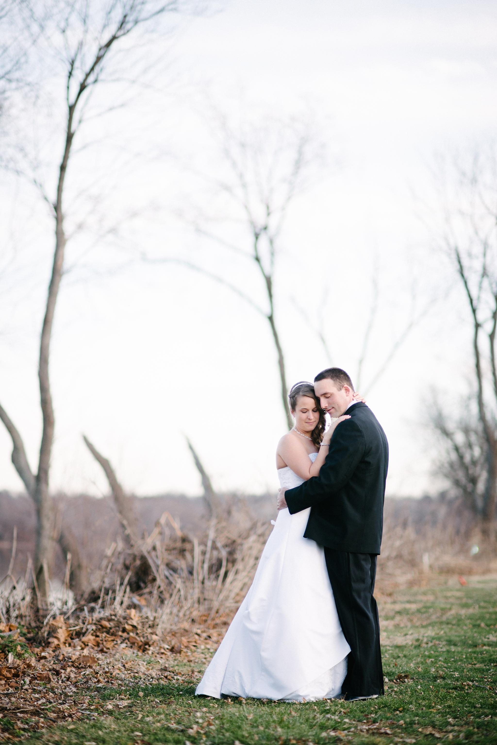 River Creek Country Club Wedding Leesburg VA-71